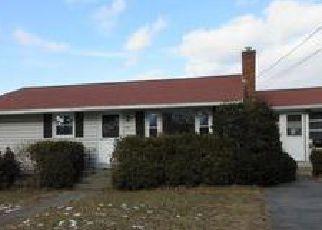 Foreclosure  id: 4104400