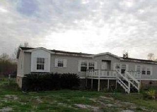 Foreclosure  id: 4104411