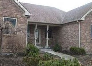 Foreclosure  id: 4104451