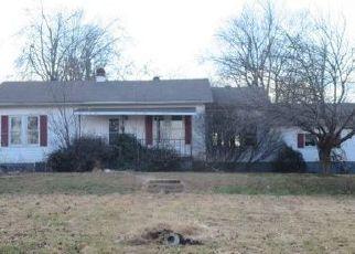 Foreclosure  id: 4104456