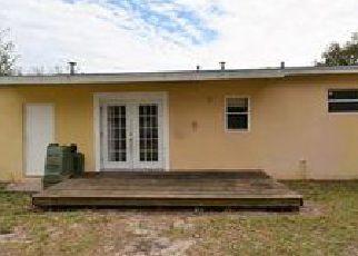 Foreclosure  id: 4104497