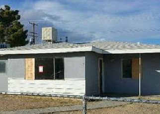 Foreclosure  id: 4104583