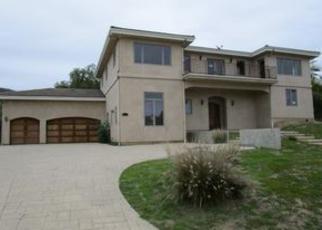 Foreclosure  id: 4104595