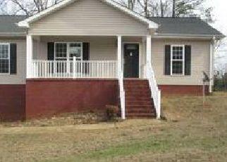 Foreclosure  id: 4104641