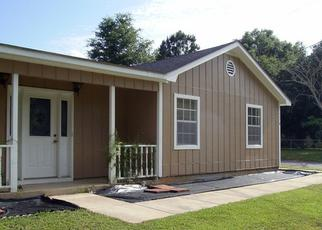 Foreclosure  id: 4104647