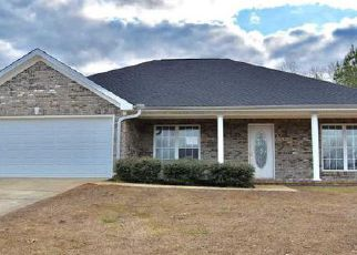 Foreclosure  id: 4104689
