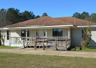 Foreclosure  id: 4104700