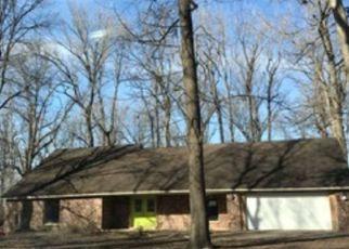 Foreclosure  id: 4104715