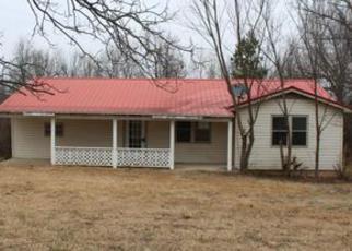 Foreclosure  id: 4104740