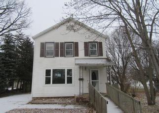 Foreclosure  id: 4104905