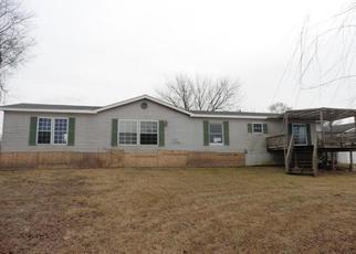 Foreclosure  id: 4104909