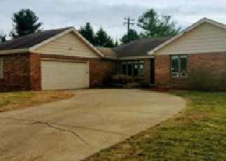 Foreclosure  id: 4105023