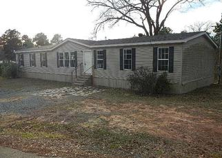 Foreclosure  id: 4105040