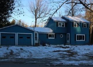 Foreclosure  id: 4105068
