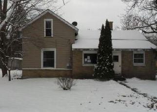 Foreclosure  id: 4105088