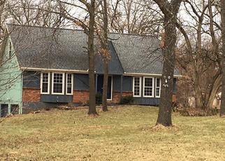 Foreclosure  id: 4105119
