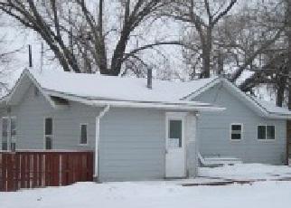 Foreclosure  id: 4105169
