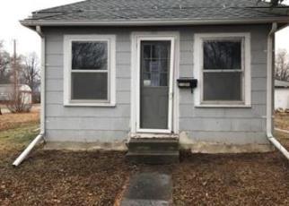 Foreclosure  id: 4105226