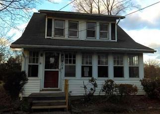 Foreclosure  id: 4105234