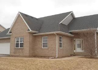 Foreclosure  id: 4105252