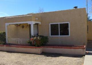 Foreclosure  id: 4105253
