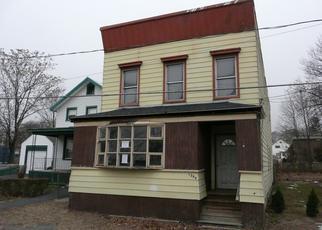 Foreclosure  id: 4105269