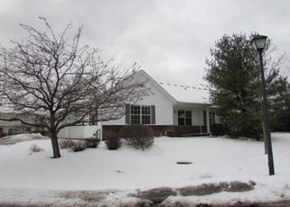 Foreclosure  id: 4105331