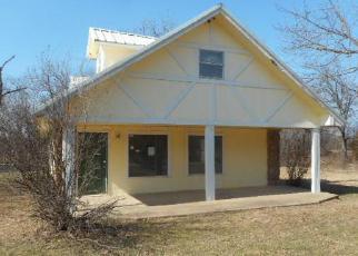 Foreclosure  id: 4105346
