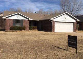 Foreclosure  id: 4105353