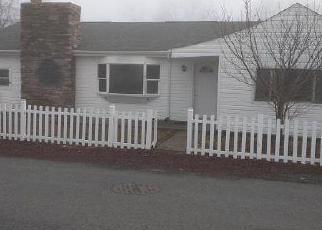 Foreclosure  id: 4105384