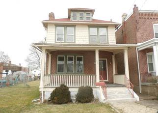 Foreclosure  id: 4105389