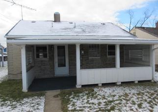 Foreclosure  id: 4105394