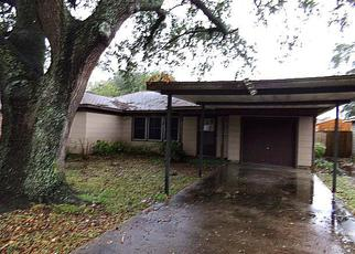 Foreclosure  id: 4105485