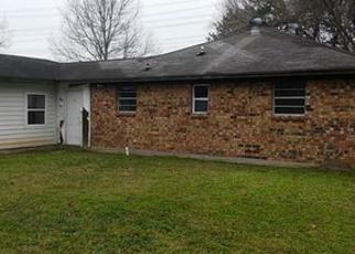 Foreclosure  id: 4105487