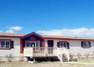 Foreclosure  id: 4105513