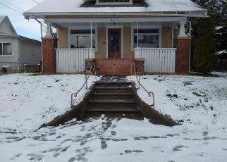 Foreclosure  id: 4105538