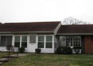 Foreclosure  id: 4105632