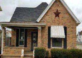 Foreclosure  id: 4105692