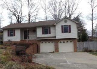 Foreclosure  id: 4105766