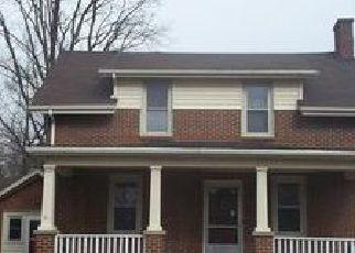 Foreclosure  id: 4105781