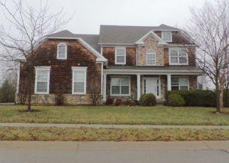 Foreclosure  id: 4106010