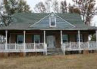 Foreclosure  id: 4106249