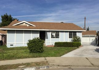 Foreclosure  id: 4106650