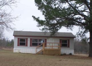 Foreclosure  id: 4106706