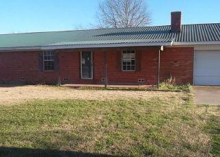 Foreclosure  id: 4106710