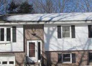 Foreclosure  id: 4106743