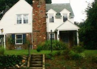 Foreclosure  id: 4106774