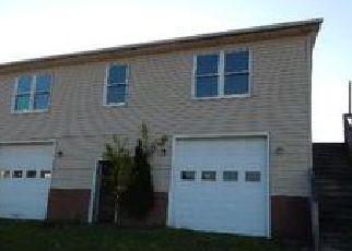 Foreclosure  id: 4106777