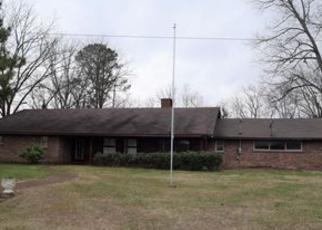 Foreclosure  id: 4106827