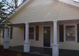Foreclosure  id: 4106828